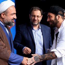 تتلو مرتد است و حکمش اعدام