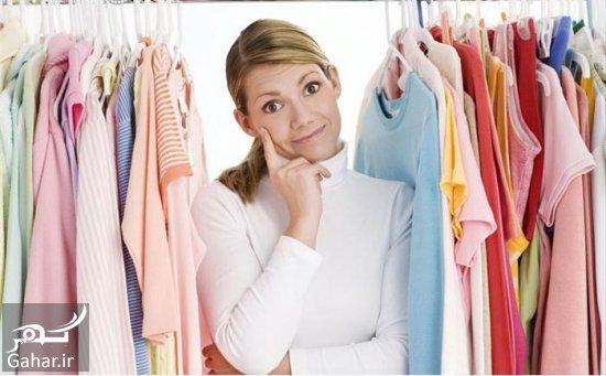 tasvirezendegi ir 1054 اصول و قواعد انتخاب لباس براساس پوست