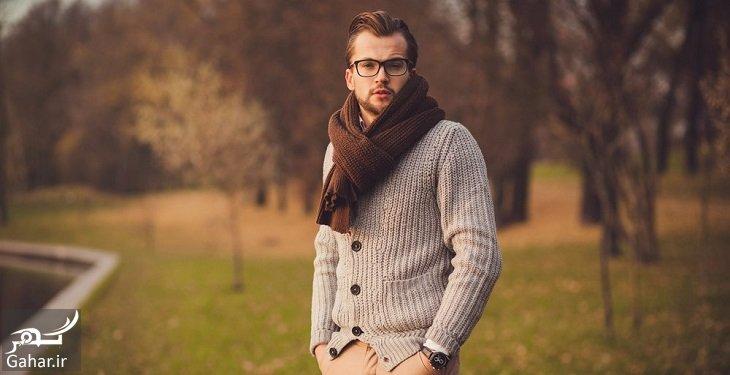 things man should wear this fall ضروریترین لباسهای زمستانی مخصوص آقایان در سال 97