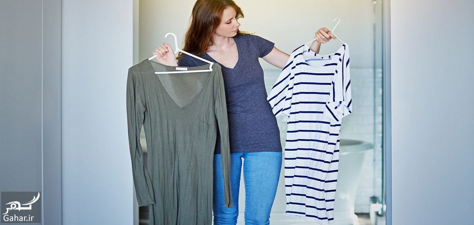 which clothes are better for home چطور در خانه هم شیک لباس بپوشیم؟