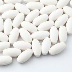 قرص سیتالوپرام + موارد مصرف و عوارض قرص سیتالوپرام