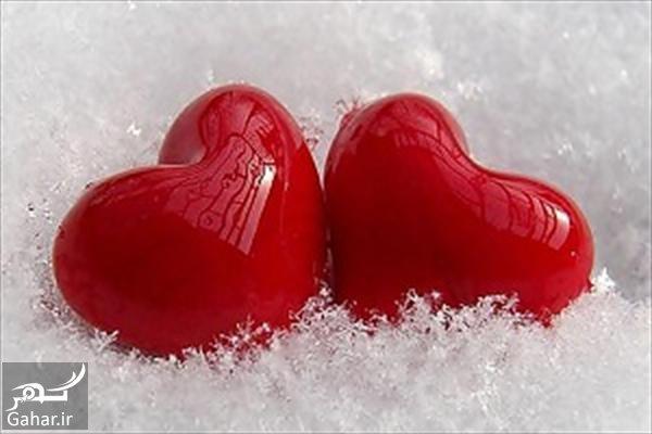 هورمون عشق چیست, جدید 1400 -گهر