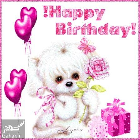 کامنت برای تبریک تولد دوست کامنت برای تبریک تولد دوست