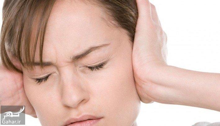 83797 1 درمان گوش درد با پیاز + درمان عفونت گوش