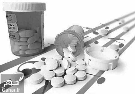 RANIFELEX قرص رانیفلکس + موارد مصرف و عوارض قرص رانیفلکس