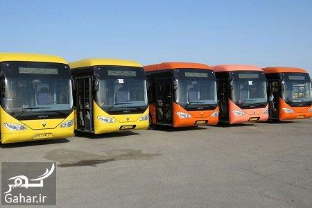 autobus خروج اتوبوس های ایرانی از مرز شلمچه بلامانع است!