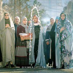 بازیگران حوالی پاییز + خلاصه داستان سریال حوالی پاییز