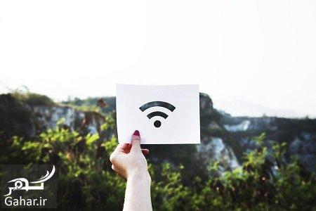 internet dis قطع شدن اینترنت در آبان توسط آمریکا