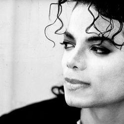 « مایکل جکسون زنده است » آیا این خبر واقعیت دارد؟