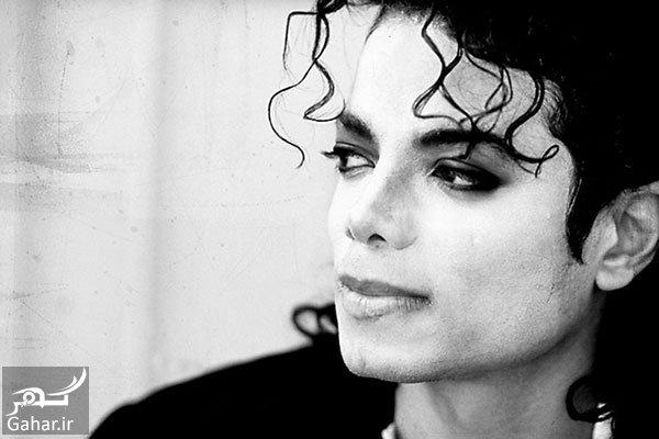 mataleb www.gahar .ir 10.07.97 6 « مایکل جکسون زنده است » آیا این خبر واقعیت دارد؟