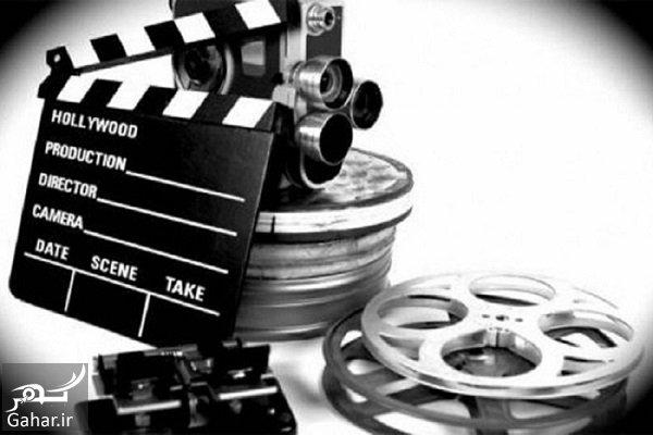 mataleb www.gahar .ir 11.07.97 1 رشته کارگردانی سینما آینده شغلی دارد؟
