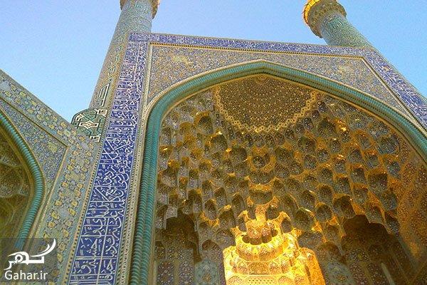 mataleb www.gahar .ir 5.08.97 7 فهرست کامل مساجد جامع تهران