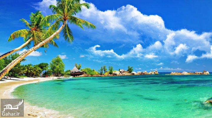 thailand بهترین برنامههای مسافرتی برای تعطیلات پاییز 97