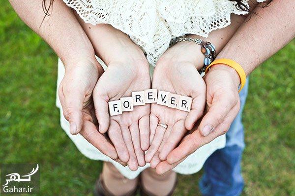 www.gahar .ir 10.08.97 10 راهکارهایی برای بهبود زندگی زناشویی از دید روانشناسی