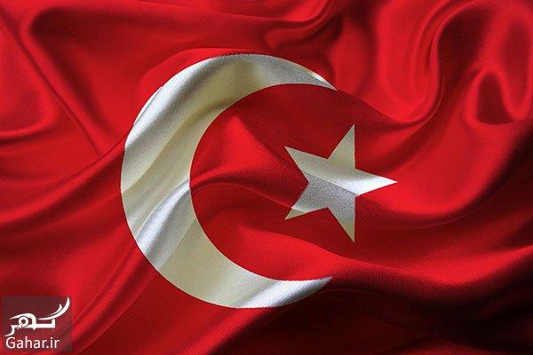 www.gahar .ir 19.07.97 6 بهترین شهر ترکیه برای زندگی کدام شهر است؟
