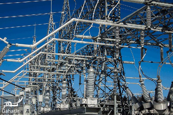 www.gahar .ir 22.07.97 2 معرفی کامل رشته مهندسی برق