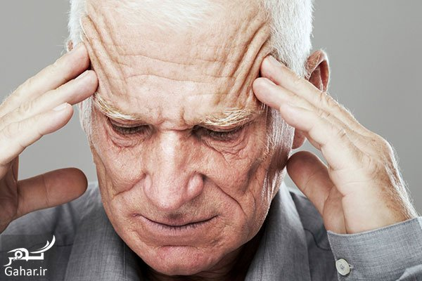 www.gahar .ir 22.07.97 4 علائم و روش های پیشگیری از سکته مغزی