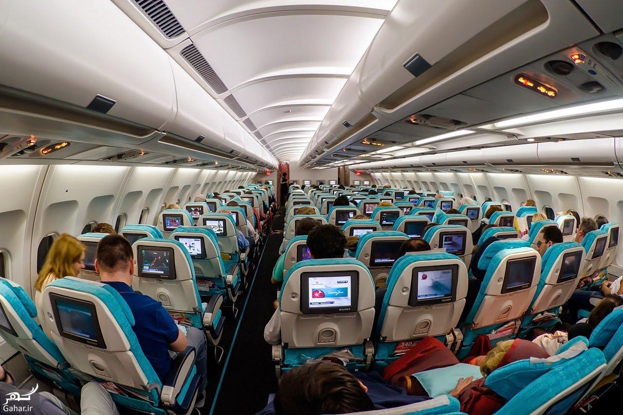 www.gahar .ir 22.07.97 5 معرفی شرکت هواپیمایی لوفت هانزا