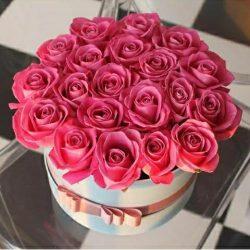 تبریک تولد خاص برای دوست صمیمی