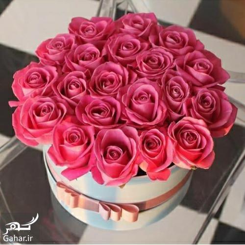تبریک تولد خاص برای دوست صمیمی, جدید 1400 -گهر