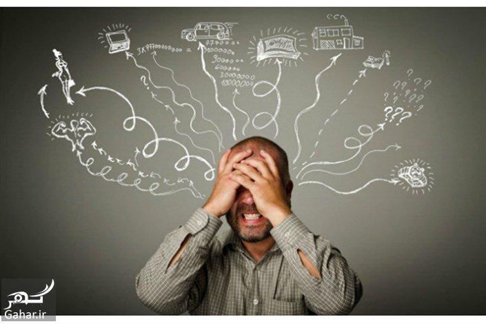 درمان وسواس فکری درمان وسواس فکری و عملی