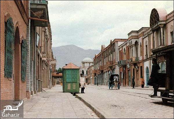 آدرس شهرک سینمایی غزالی, جدید 1400 -گهر