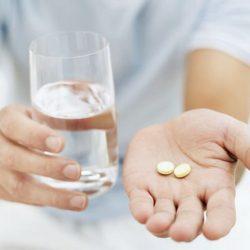 قرص یدوفولیک + عوارض و موارد مصرف قرص یدوفولیک