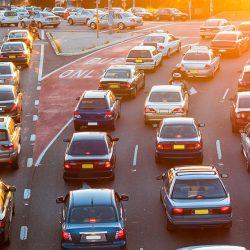 هزینه ثبت نام گواهینامه رانندگی ۱۴۰۰, جدید 1400 -گهر