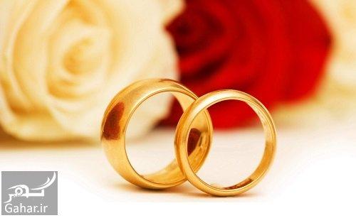 پیام تبریک ازدواج دوست پیام تبریک ازدواج دوست