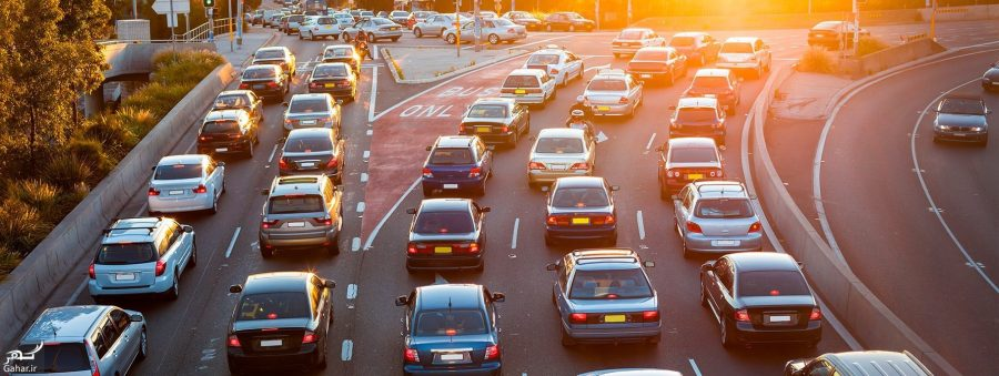 هزینه ثبت نام گواهینامه رانندگی ۹۹, جدید 99 -گهر
