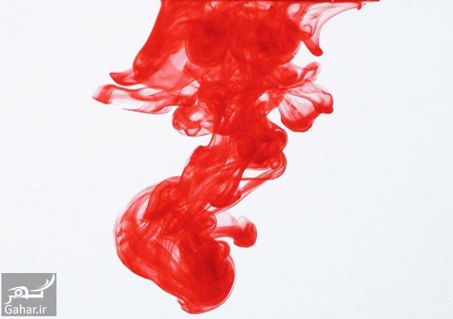 11x درمان خانگی خونریزی مقعدی