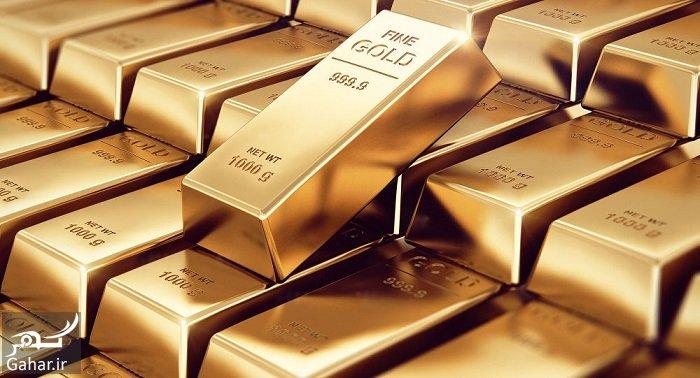 5614358 هر اونس طلا چند گرم است