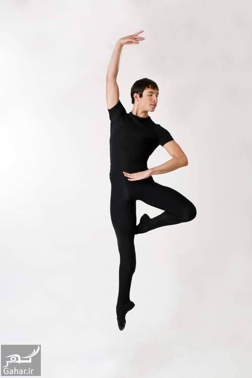 58aad232e53b8 آموزش رقص ایرانی مردانه