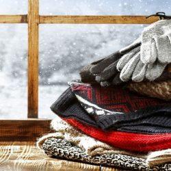 ۷ نکته مهم برای شستشوی انواع لباس های پاییزی و زمستانی