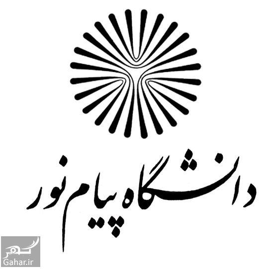 mataleb www.gahar .ir 24.08.97 3 فهرست واحدهای دانشگاه پیام نور تهران
