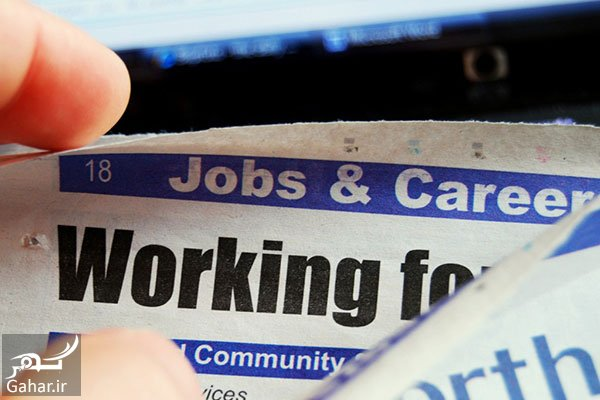 mataleb www.gahar .ir 24.08.97 8 فهرست مشاغل موردنیاز کشورهای مختلف جهان