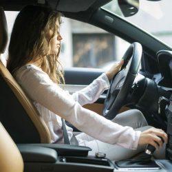 روش های جلوگیری از تصادف و کاهش تصادفات