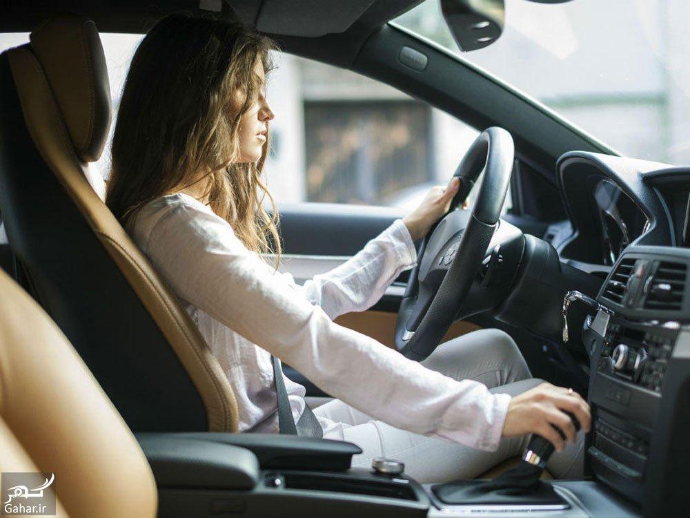 روش های جلوگیری از تصادف و کاهش تصادفات, جدید 1400 -گهر
