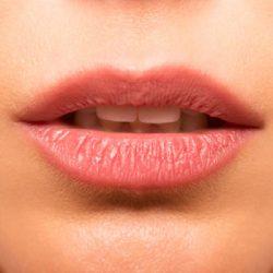مخاط دهان کجاست و مربوط به چه بیماری هایی است؟