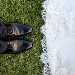 فواید و اثرات مثبت مشاوره قبل از ازدواج