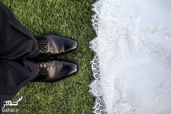 mataleb www.gaharir 23.08.97 3 فواید و اثرات مثبت مشاوره قبل از ازدواج