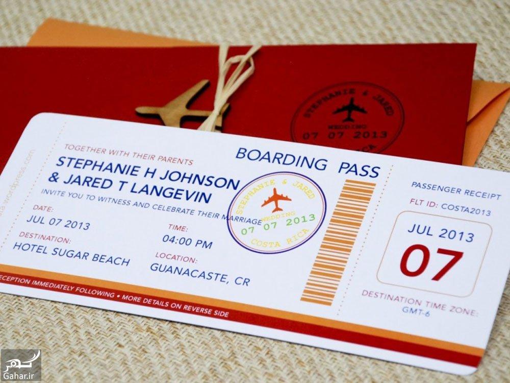 matalwb www.gahar .ir 26.08.97 3 خرید اینترنتی بلیط هواپیما ؛ چگونه؟