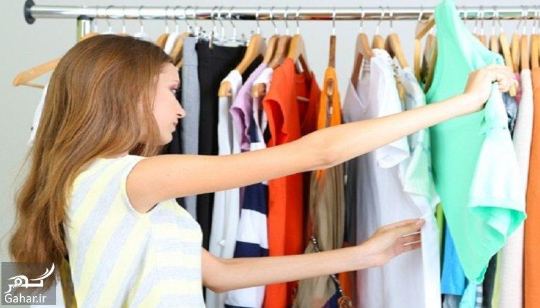 most beautiful dresses for home هشت اصل مهم برای انتخاب لباس راحتی خانمها