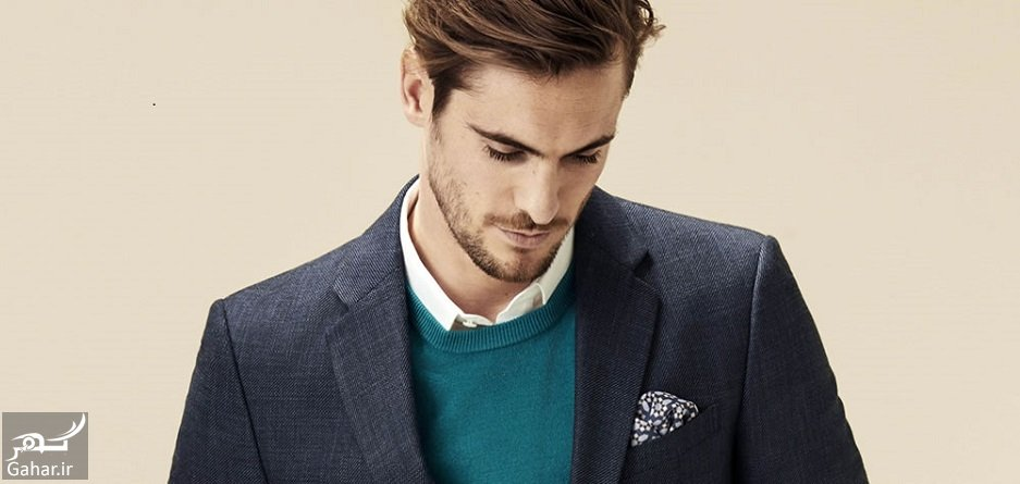 new official mens suit model پنج روش ست کردن لباس آقایان برای مهمانیهای رسمی