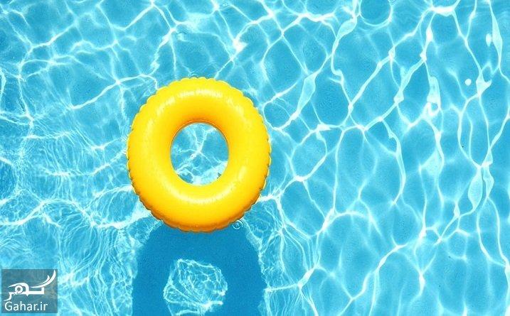 tips before going to swimng pool 10 نکته ضرروی و بهداشتی که قبل از رفتن به استخر باید بدانید