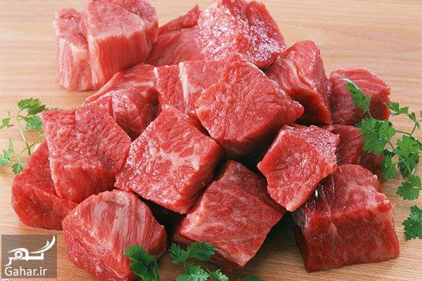www.gahar .ir 12.08.97 6 حیوانات حرام گوشت و حلال گوشت کدامند؟