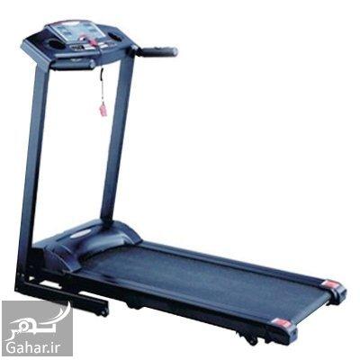 www.gahar .ir 14.08.97 2 بهترین دستگاه های ورزشی برای لاغری و کاهش وزن