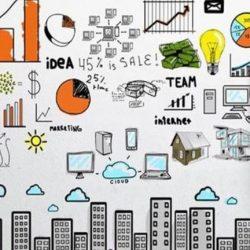 آموزش مراحل طراحی کمپین تبلیغاتی