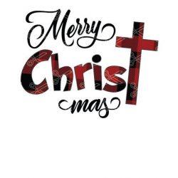 پیام تبریک کریسمس به انگلیسی, جدید 99 -گهر