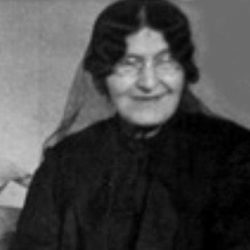 سردار بی بی مریم تنها زن سردار ایرانی